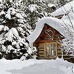 Rangeley Lakes Region Vacation Rentals and Sporting Camps